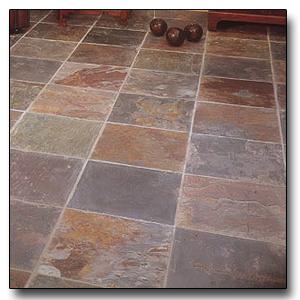Laminate flooring difference between laminate flooring for What is the difference between laminate and engineered flooring
